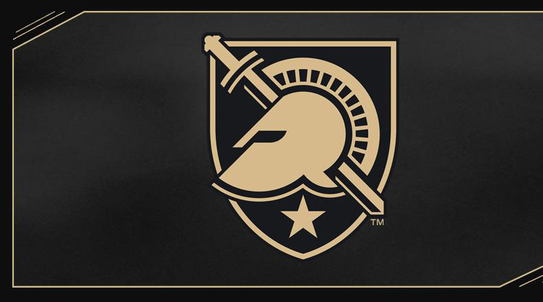 Army Shows Off Awesome New Uniforms and Logo in Athletic Rebrand 790x440