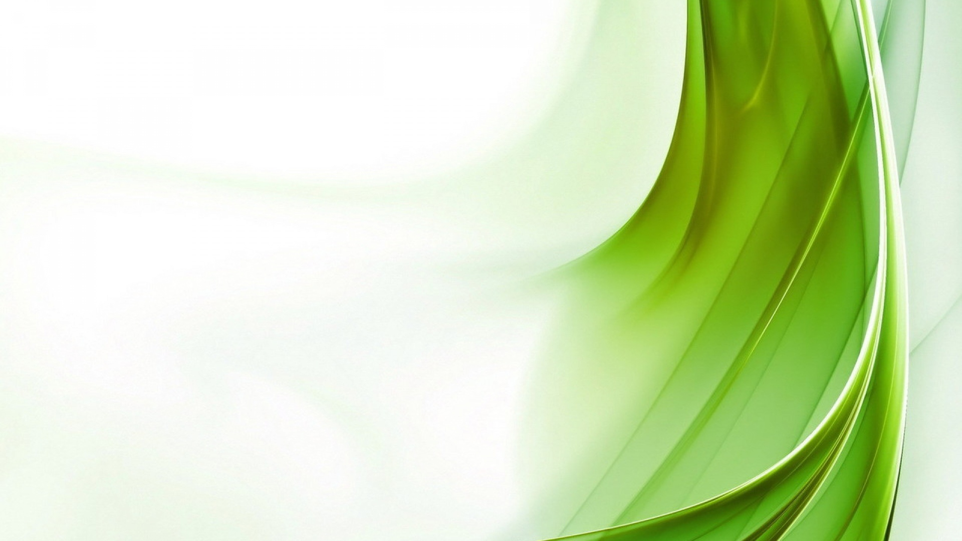 White hd wallpapers 1080p wallpapersafari for Green and white wallpaper