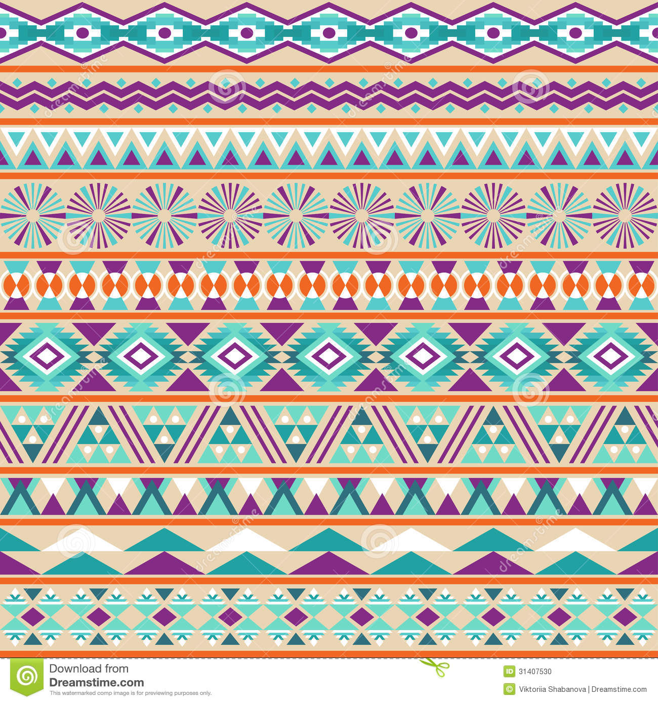 Tribal iphone wallpaper tumblr - Cute Tribal Pattern Backgrounds Images Pictures Becuo