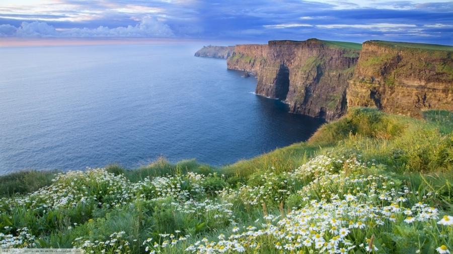 Ireland wallpaper photos 900x506