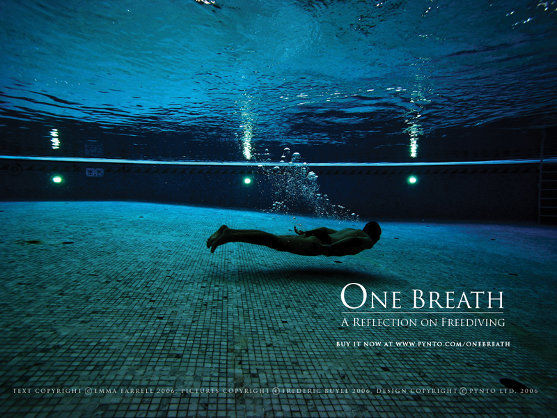 Downloads One Breath A Reflection on Freediving 800x600