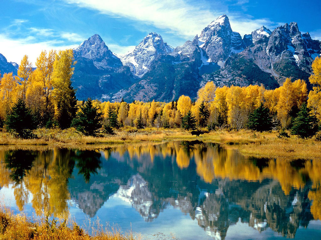 Travel Grand Teton National Park Great American Things 1024x768