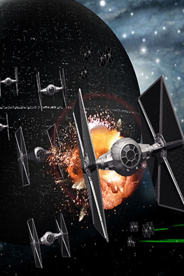 Free Download Star Wars Wallpapers Iphone 5 Iphone 5 Wallpaper Hd Star Wars With 640x960 For Your Desktop Mobile Tablet Explore 50 Star Wars Iphone 5c Wallpapers Star Wars