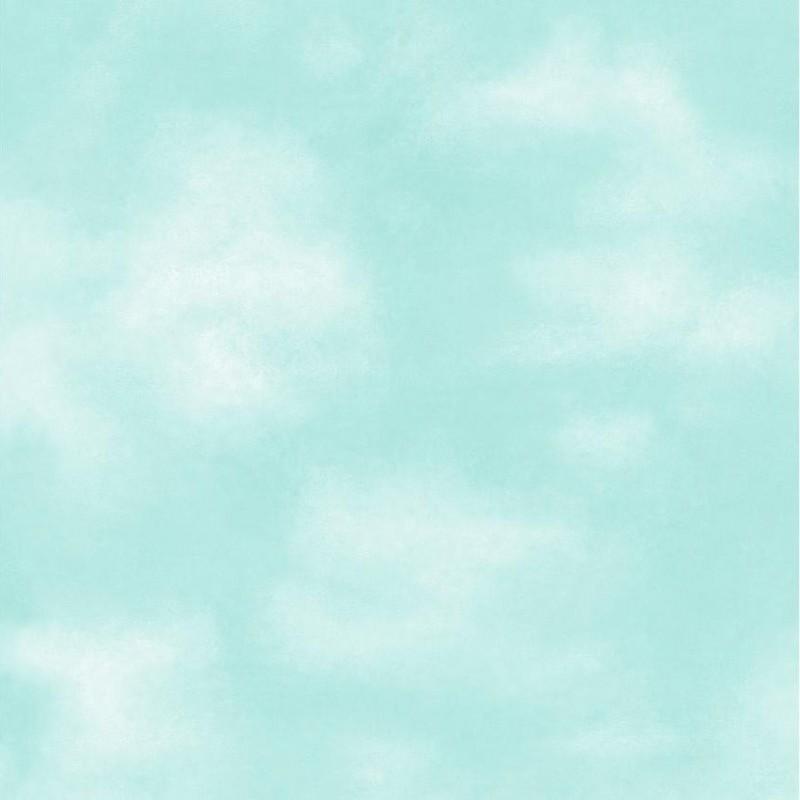 Wallpaper Clouds Sky Clouds Sky Wallpaper 800x800