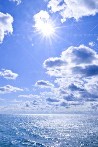 sunny skies wallpaper sunny skies wallpaper sunny skies wallpaper 332x500
