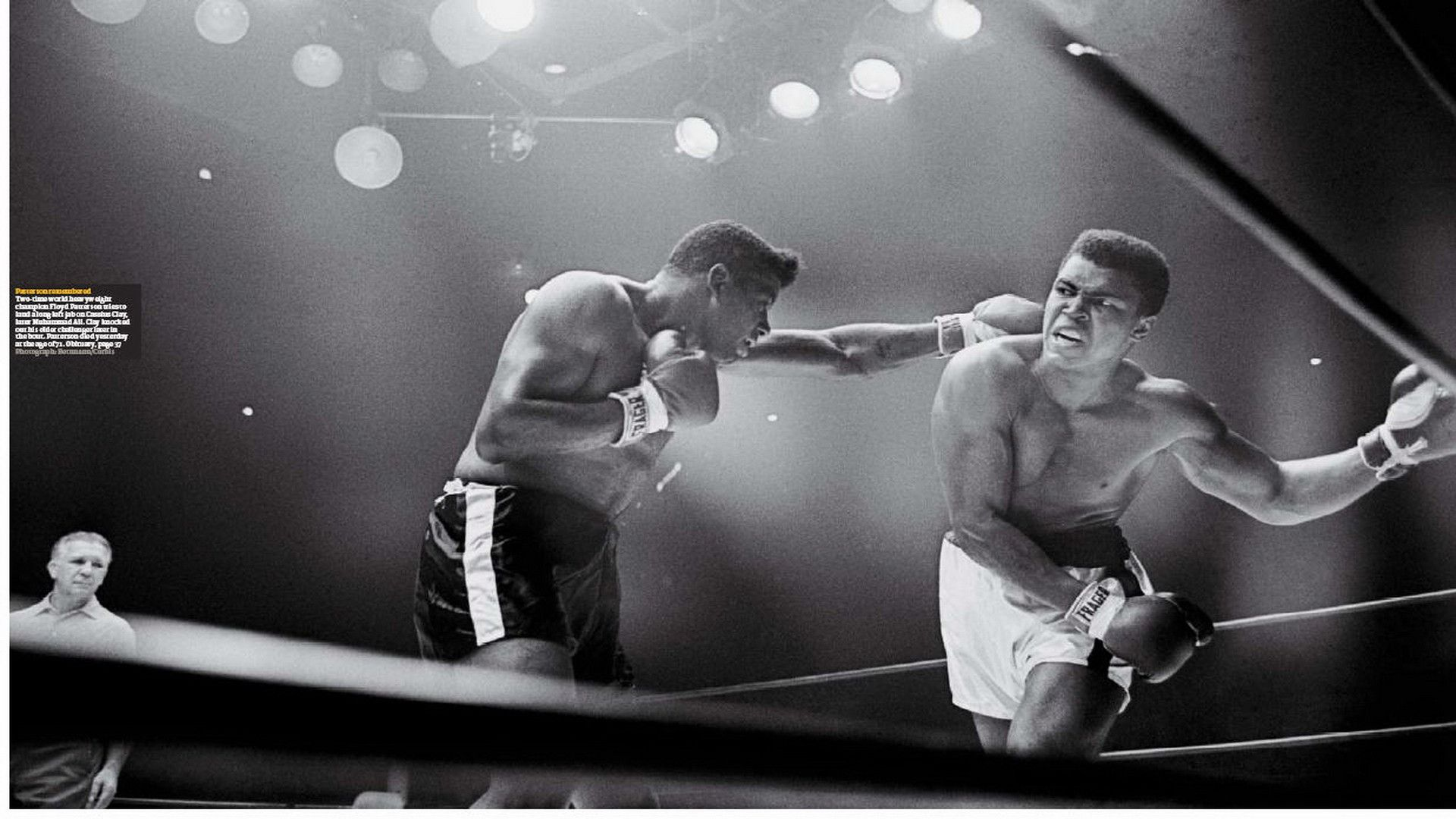 Images For Muhammad Ali Wallpaper 1920x1080 1920x1080