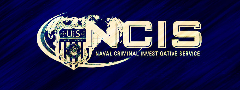 Contest NCIS Logo Banners in comments Poll Results   NCIS 800x300