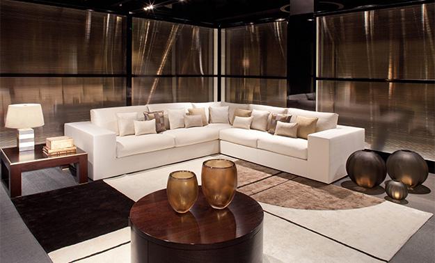 armani casa 10 ne 39th street armani casa miami launched in 2012 as 625x378