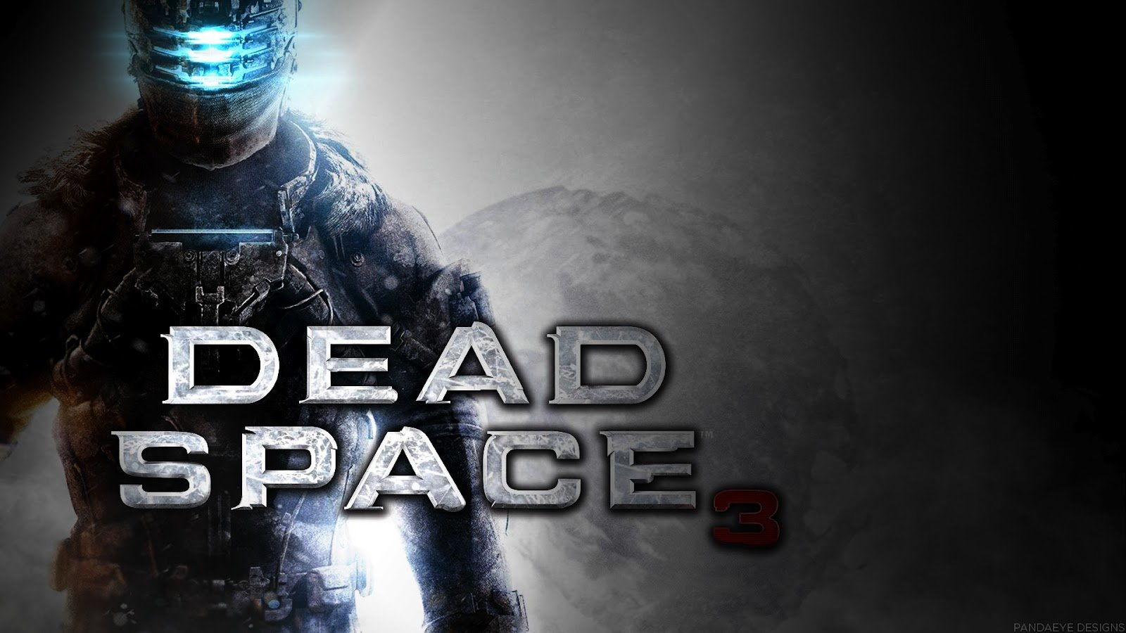 dead space 3 hd wallpaper 1080p super high definition quality 1920 x ...