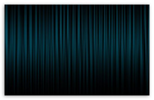 Turquoise Aero Wide digital wallpapers black wallpapers wallpaper 510x330