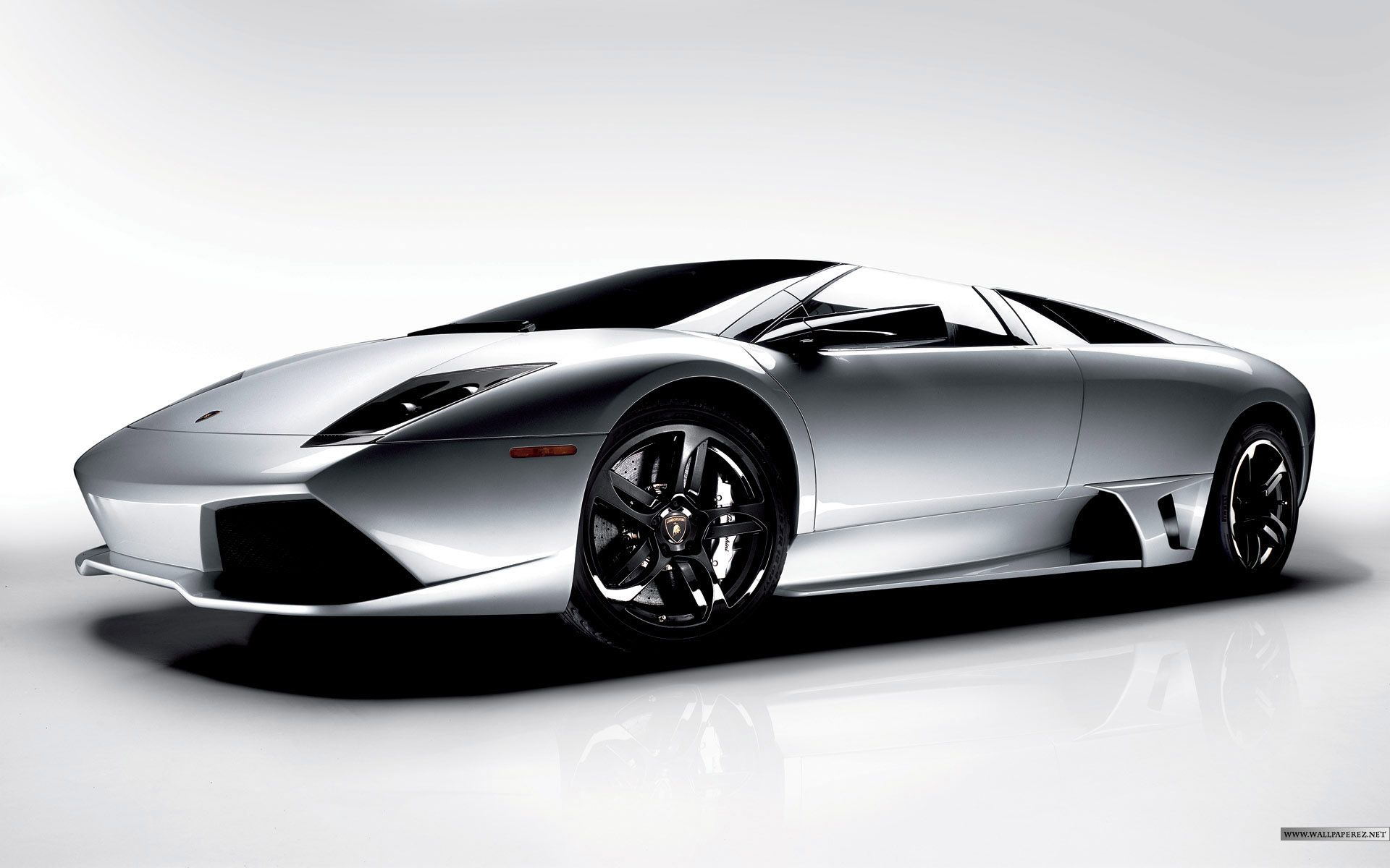 Wallpapers For Cool Lamborghini Wallpapers 1920x1200