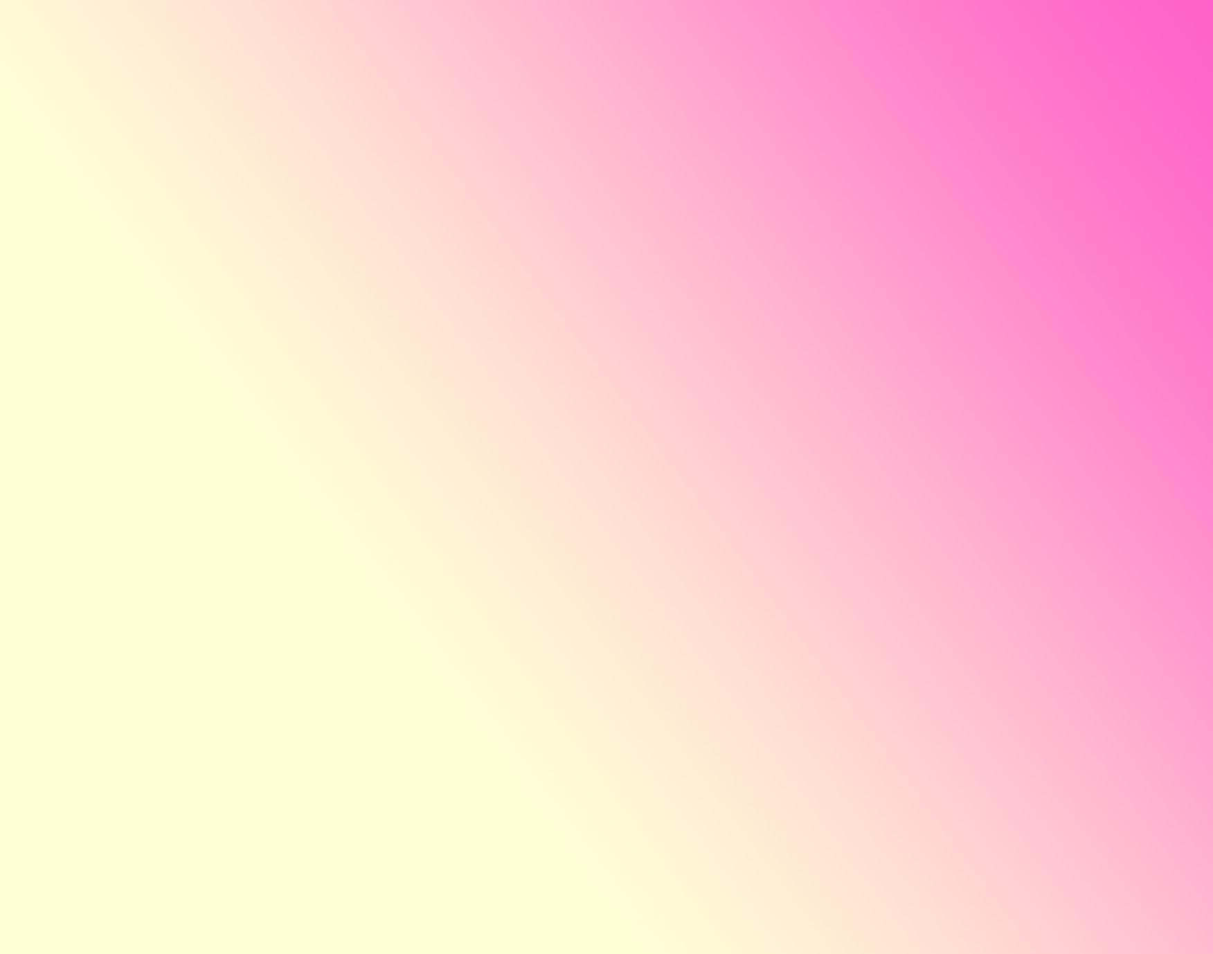 [45+] Pink and Yellow Wallpaper on WallpaperSafari