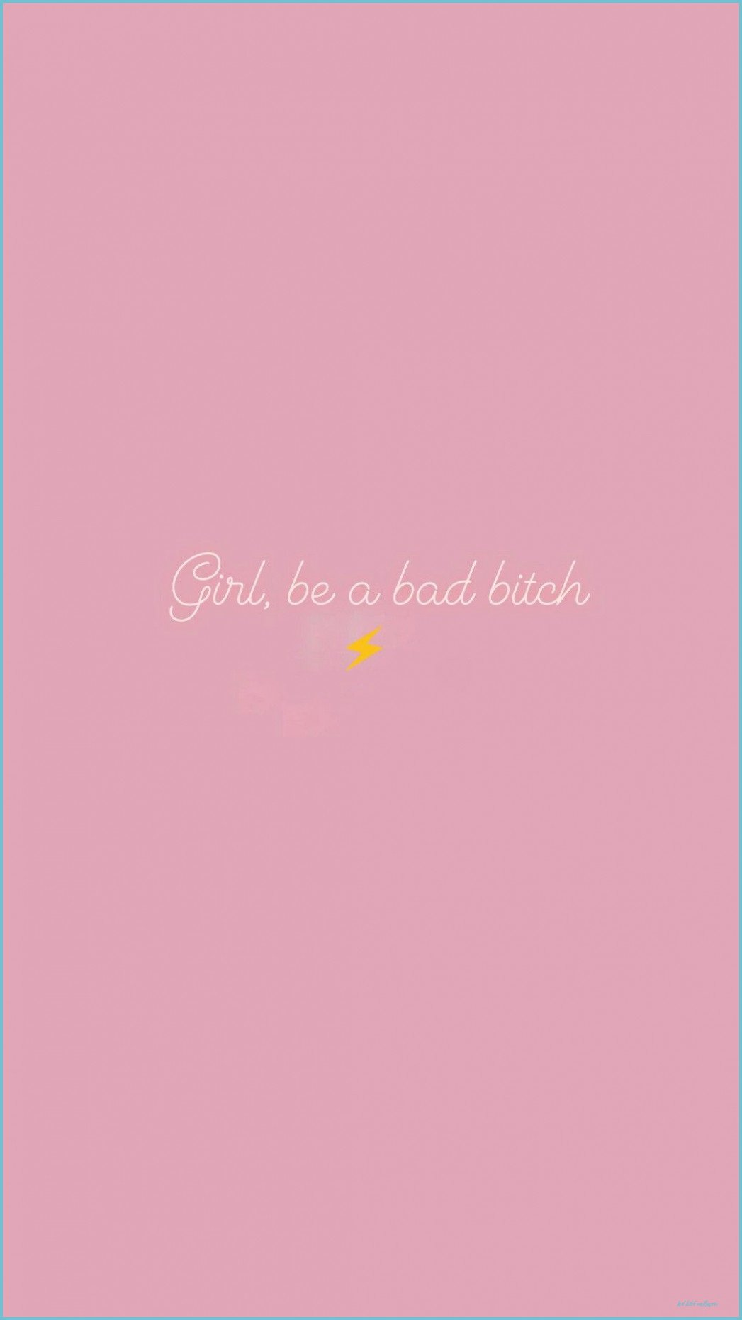 Pin on good vibes   bad bitch wallpapers Neat 1047x1862
