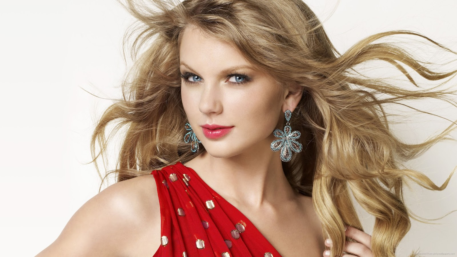 HD Wallpapers Taylor Swift HD Wallpaper 1600x900