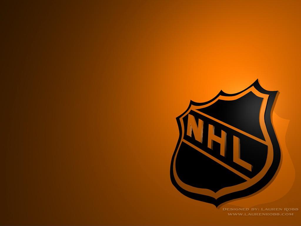 800x600 NHL Logo 1024x768 NHL Logo 1024x768