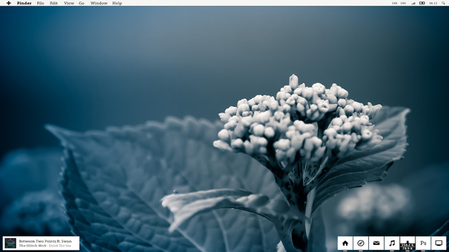 desktop wallpaper winter themes   wwwwallpapers in hdcom 640x360