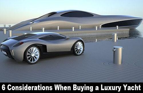 luxury casinos and luxury hotels of the world eton of sweden luxury 500x327