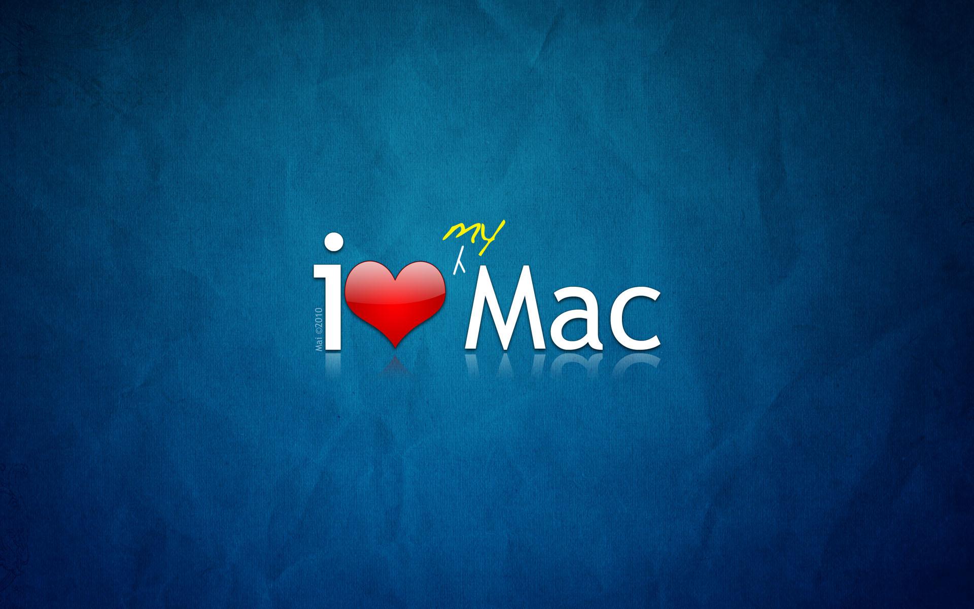 Wallpaper Mac Hd 1080p 1920x1200