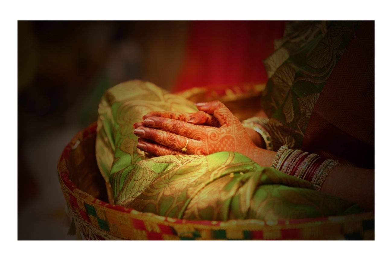 Pojo Photography Photos Padur chennai  Pictures Images Gallery 1296x864