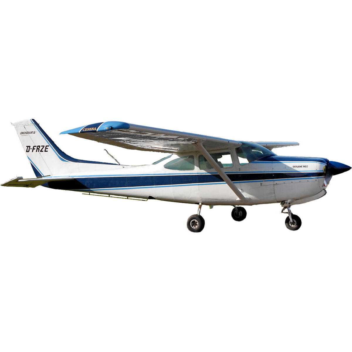FileWRM Airplane   Flugzeug Cessna 172jpg   Wikimedia Commons 1200x1200