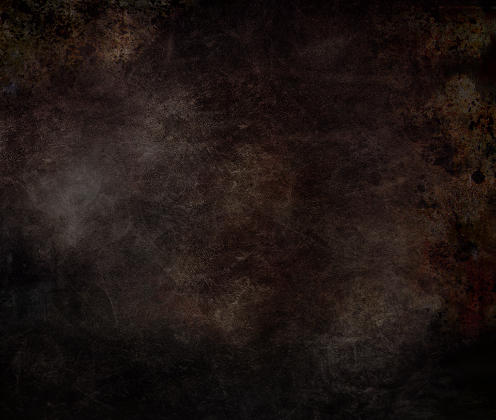 Horror Dark Gothic Backgrounds For Photoshop Manipulations PSDDude