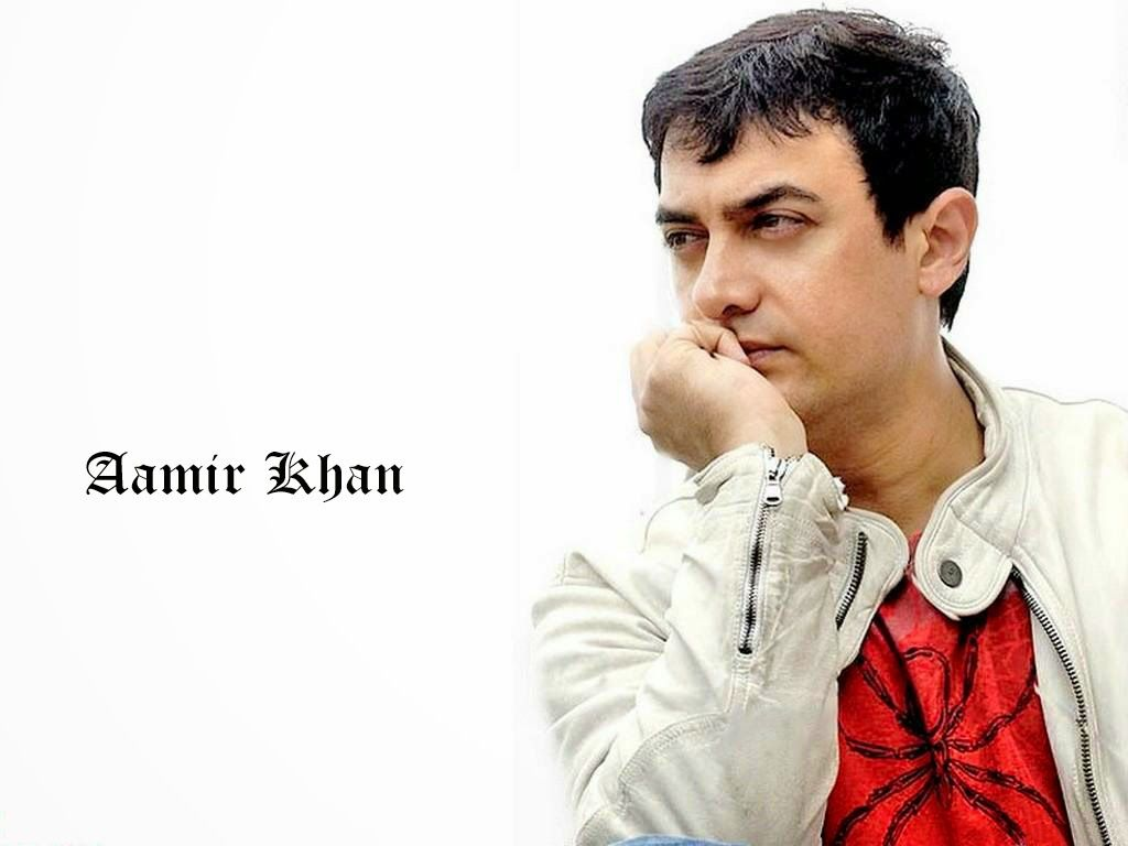 Wallpapers Station Aamir Khan Indian Actor HD Wallpapers 1024x768