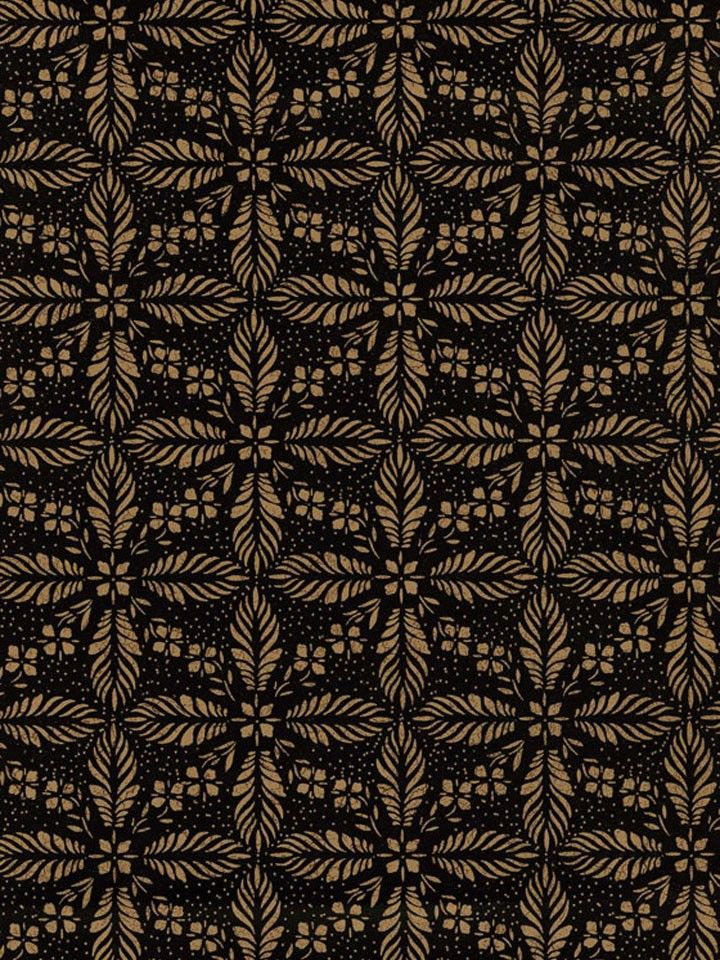 Pin by Wallpaper Discount on Country Discount WallpapersBorders Pi 720x960