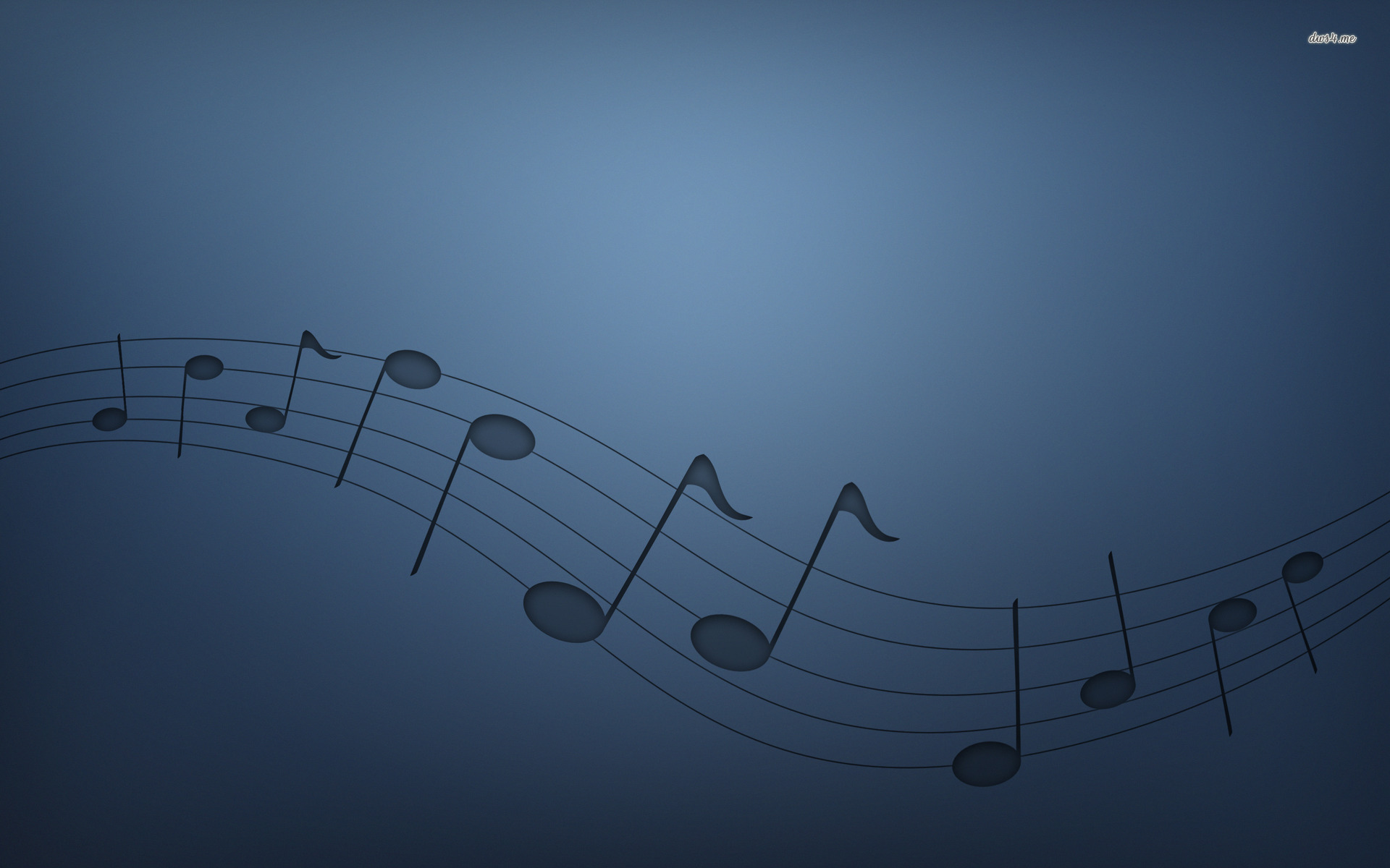 Popular Wallpaper Blue Music - iPBSNM  HD_689557.jpg