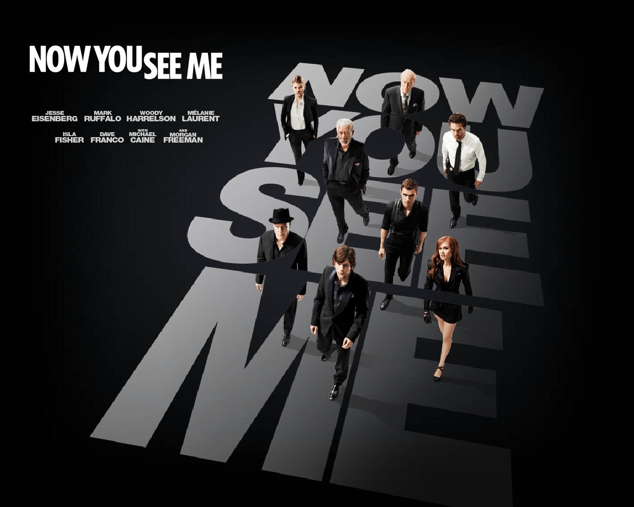now you see me photos now you see me images 1280x1024