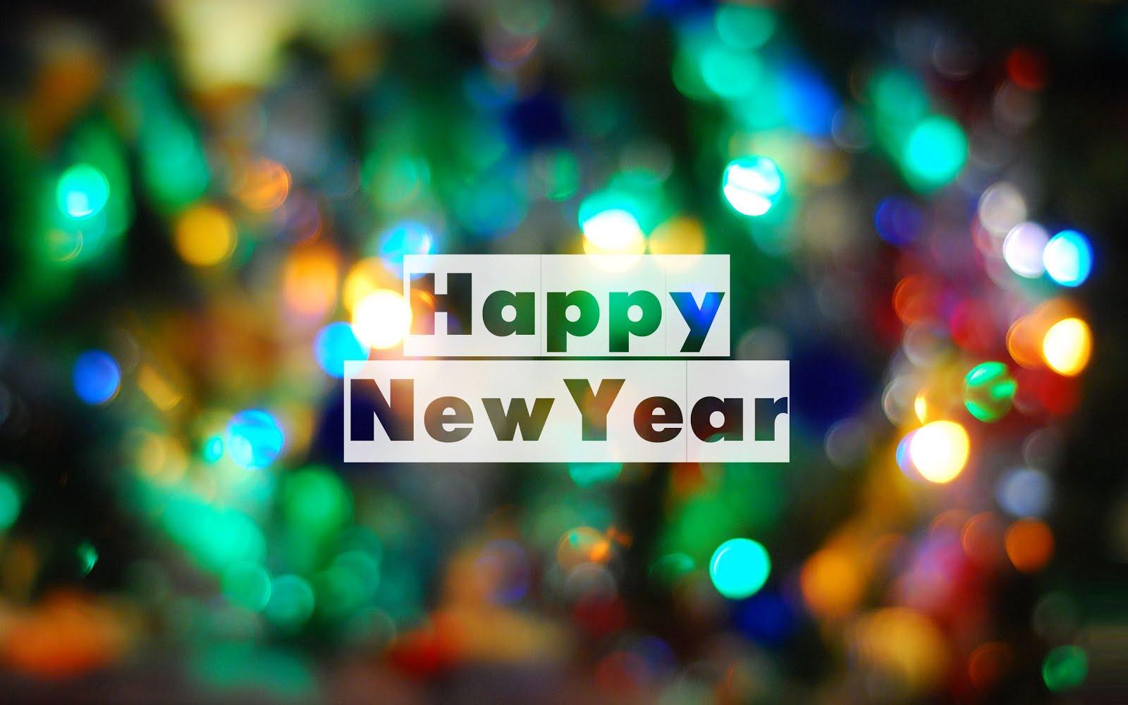Beautiful Happy New Year 2014 6255   Ongur 1600x1000