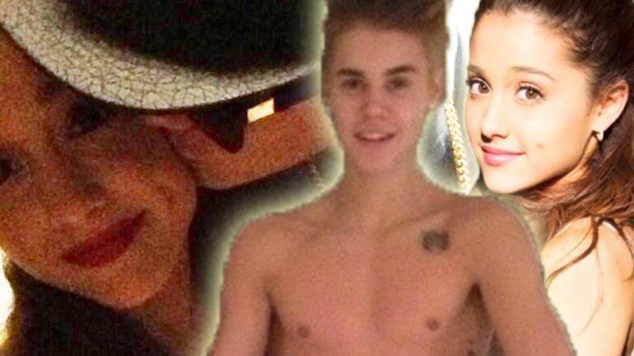Selena Gomez Hit Boy   Hot Girls Wallpaper 1280x720