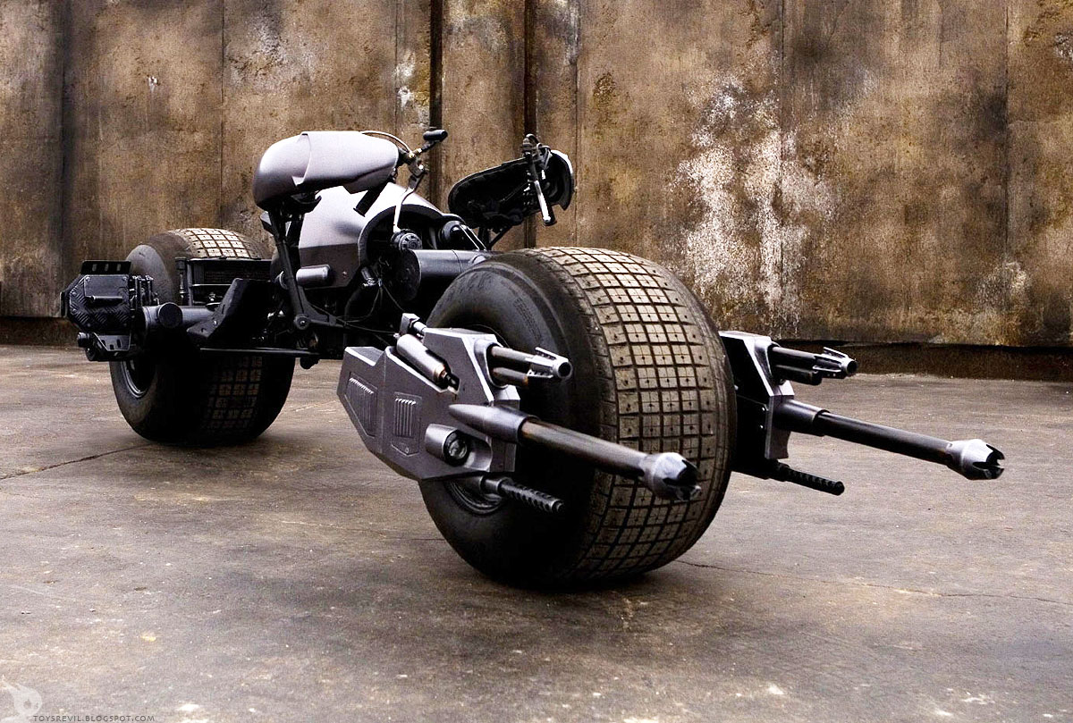 Bat Pod Moto Batman Dark Knight Rises Wallpaper Genius Wallpapers 1200x809