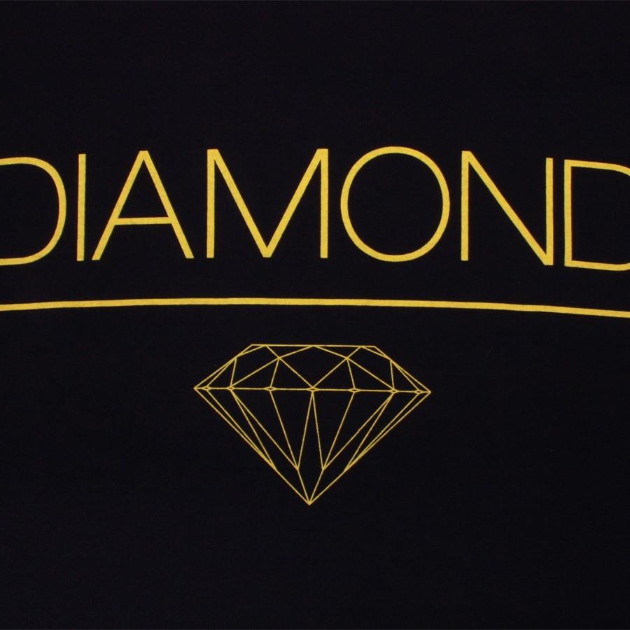 Diamond Supply Co Logo loopelecom 900x900