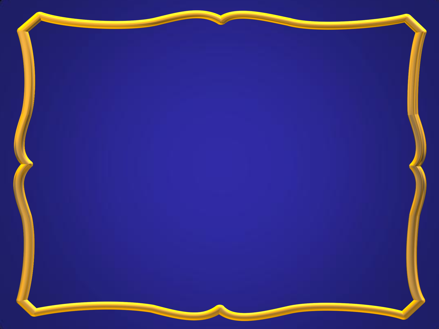 Related Pictures Pin Royal Blue Background Design Picture 1500x1125