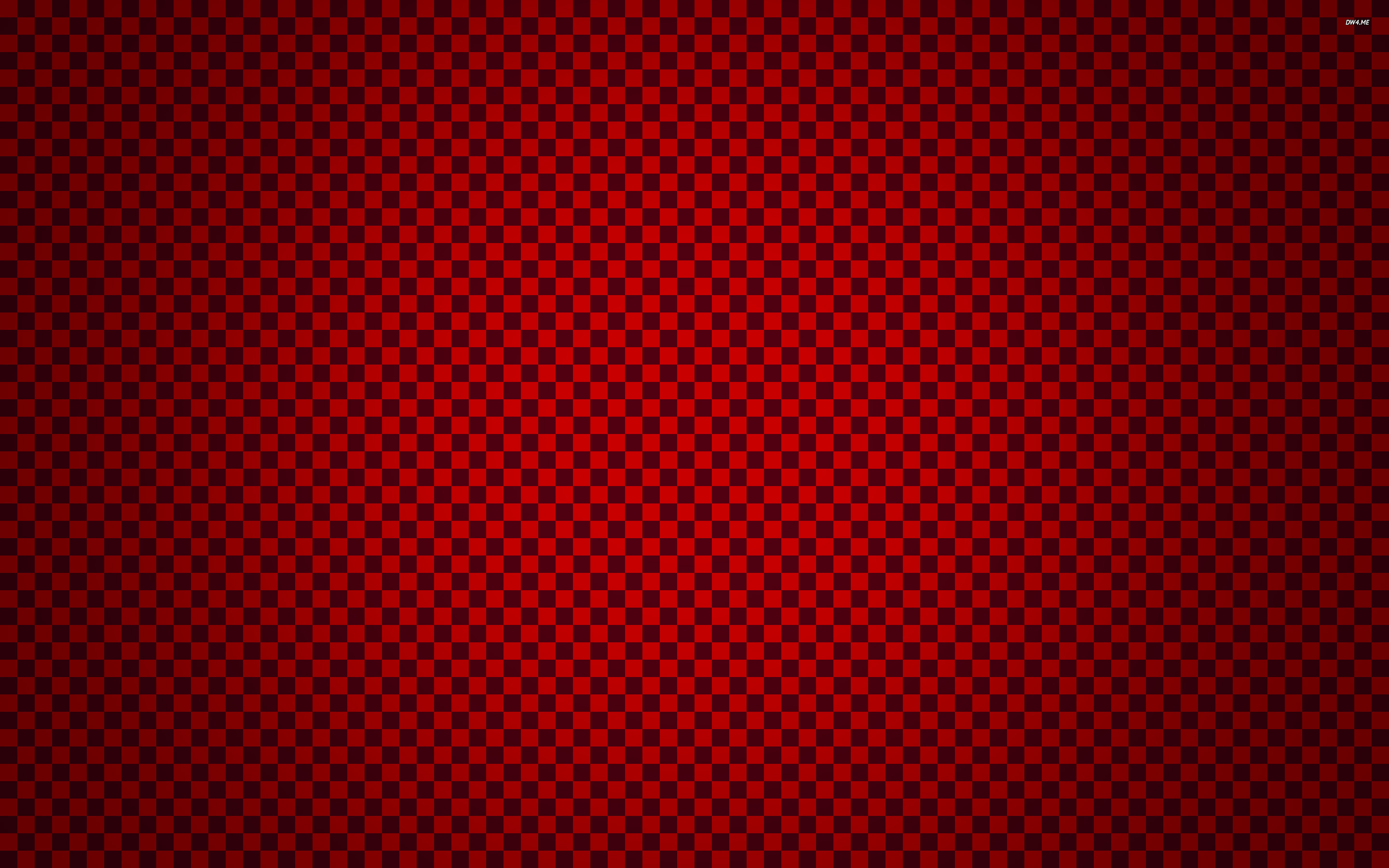 Related Pictures checkered flag wallpaper border 2880x1800