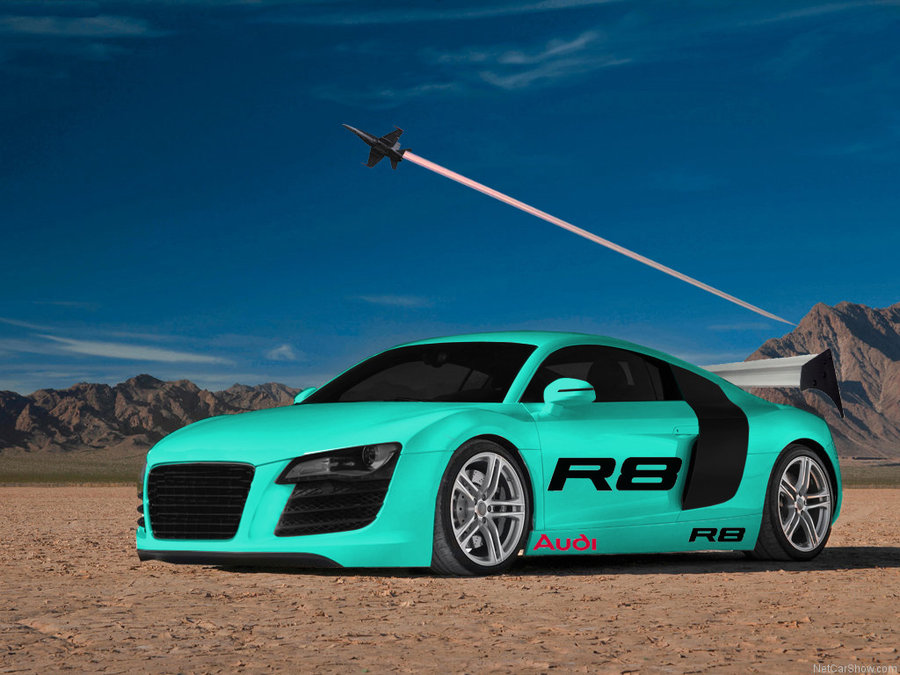Audi R8 Tuning 1024 Wallpaper Auto Wallpapers 900x675