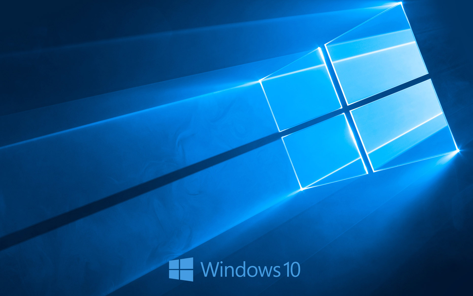 37 Windows 10 Mobile Official Wallpapers On Wallpapersafari