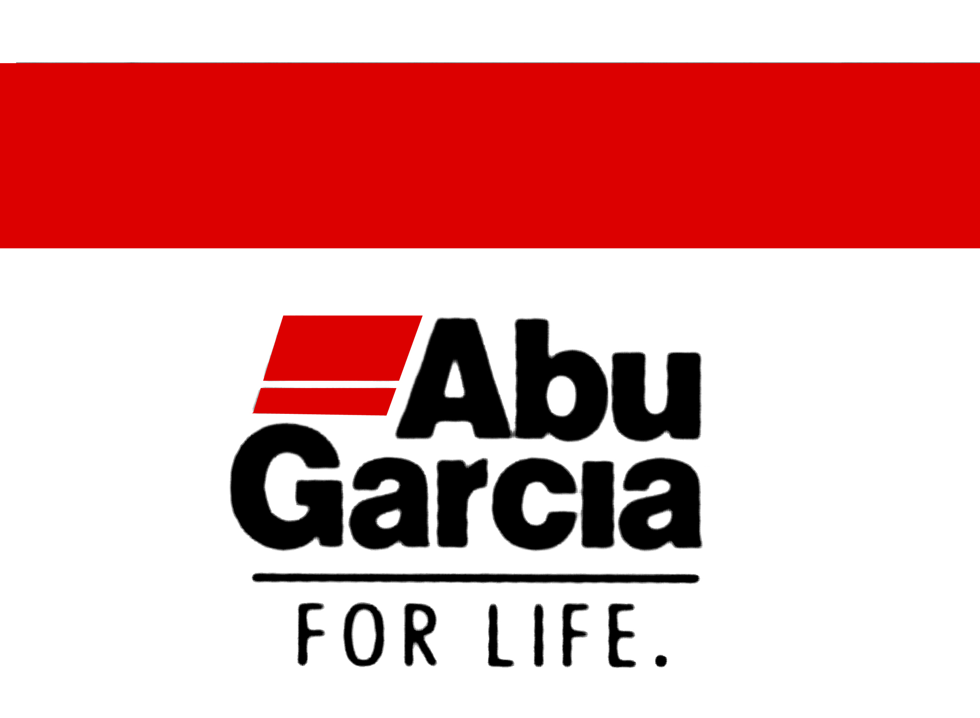 Abu Garcia Wallpaper - WallpaperSafari