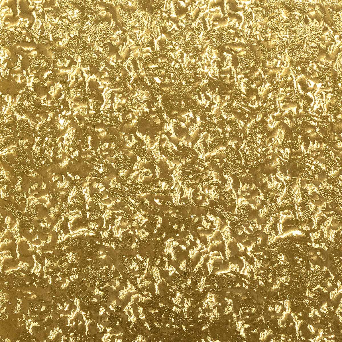 Gold Foil Wallpaper 02 1200x1200