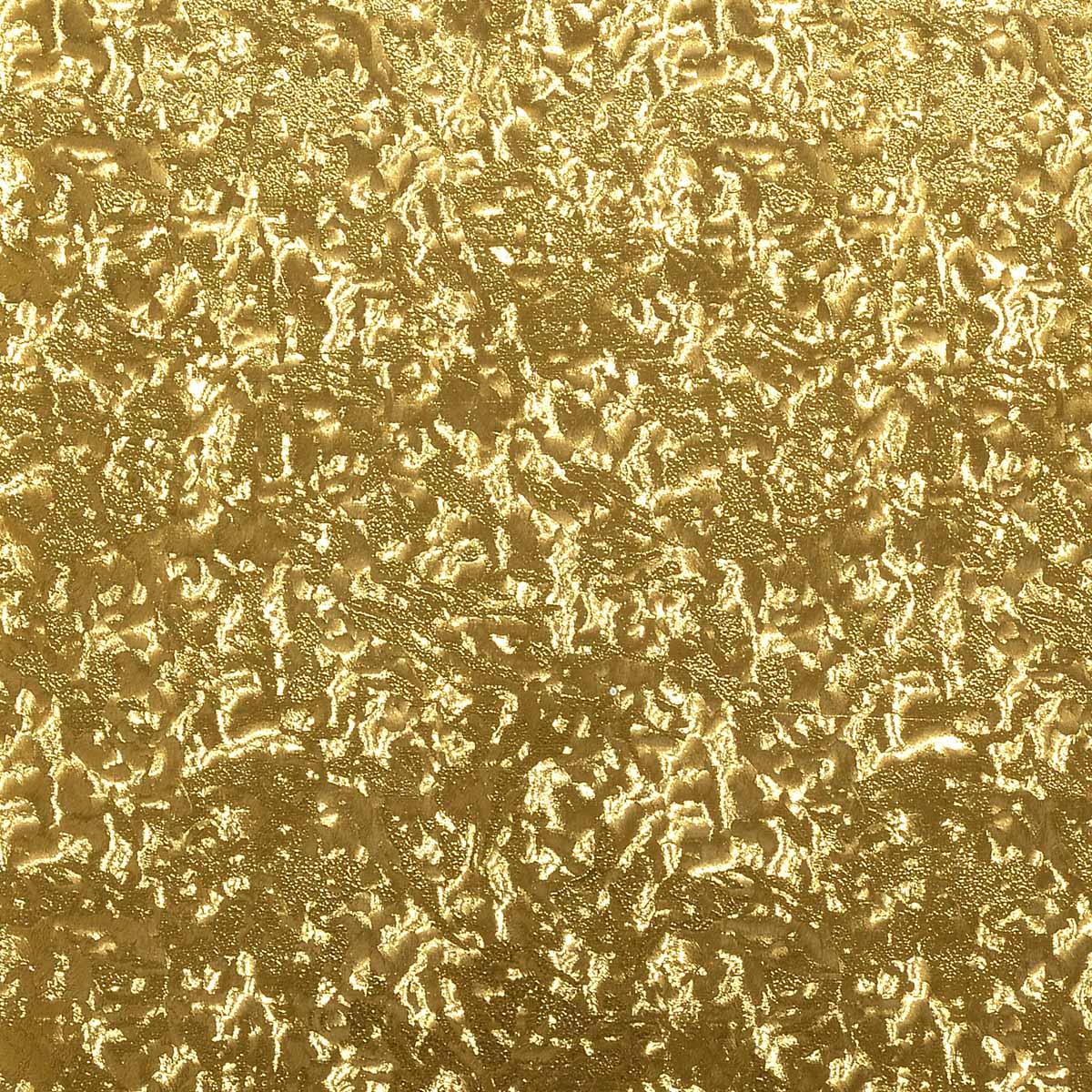 Metallic Gold Foil Background Gold Foil Wallpa...