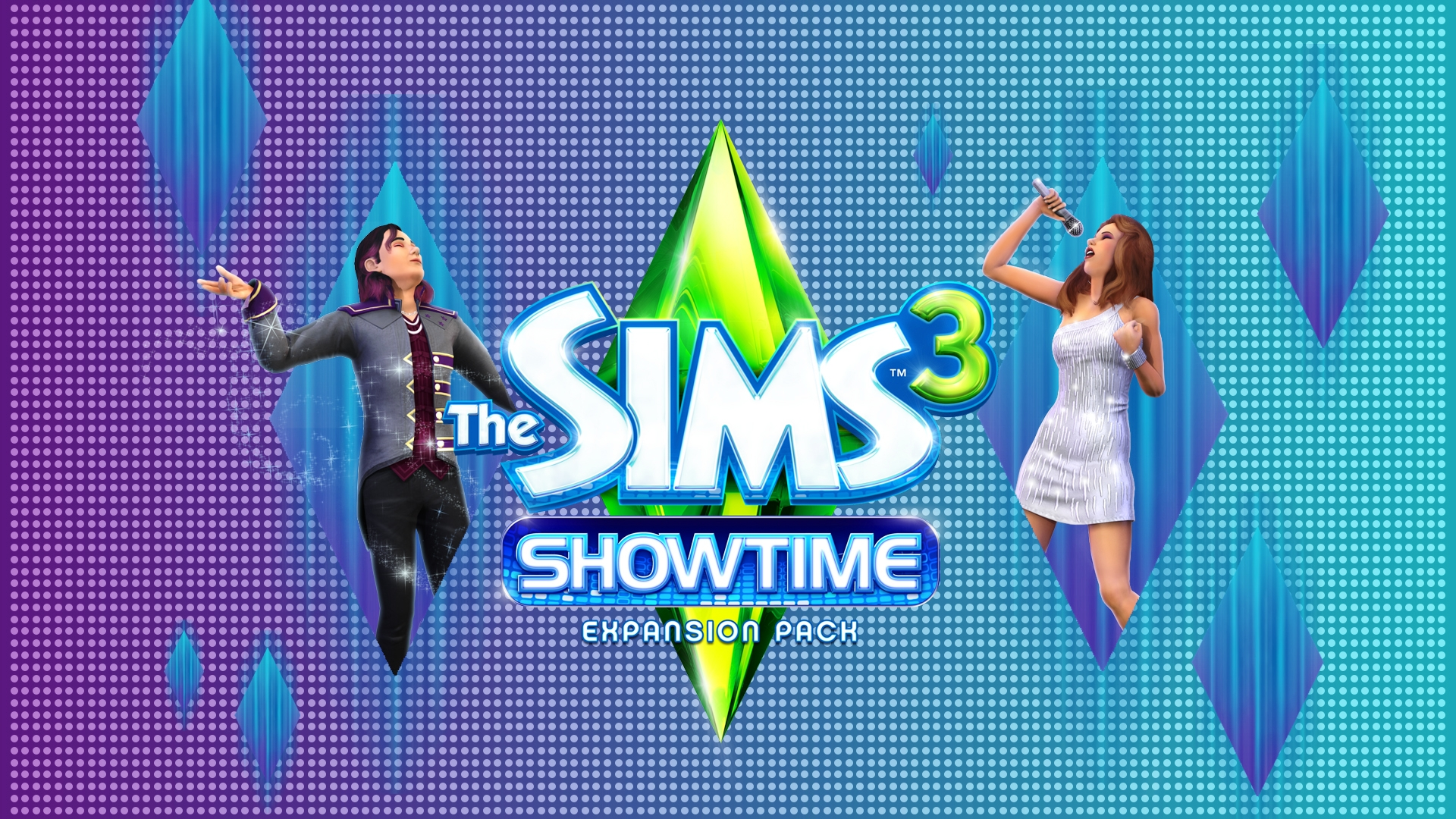 from the sims 3 showtime the ea games team in conjunction with the 1920x1080
