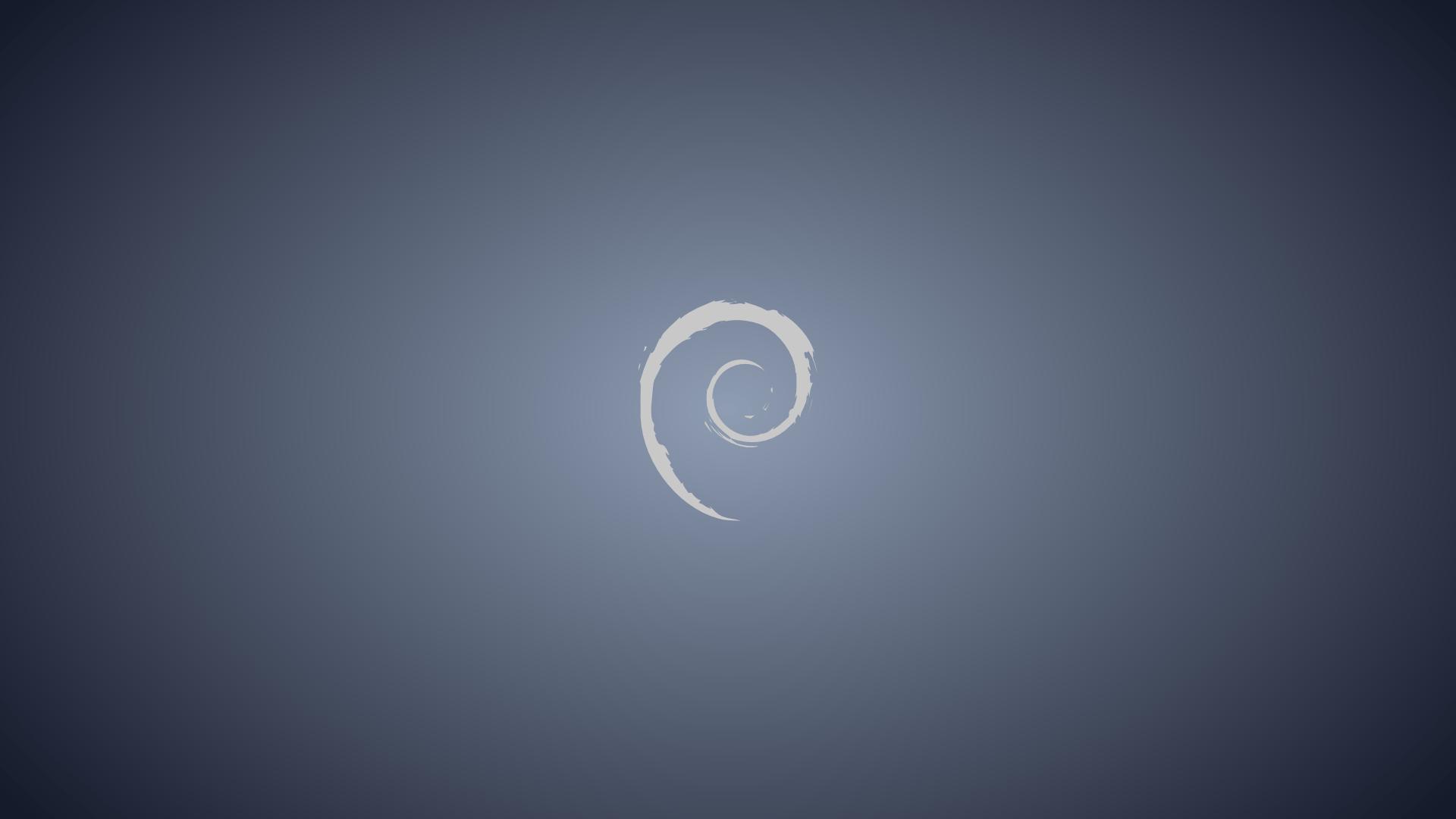 40 Debian Wallpapers   Download at WallpaperBro 1920x1080