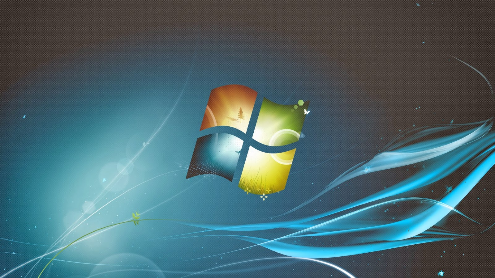 Free Download Windows 7 Hd Wallpapers 1080p 1600x900 For