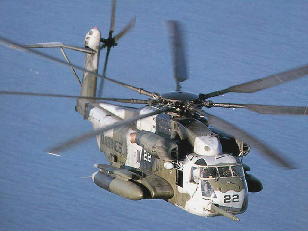 helicopters wallpapers related wallpapers helicopters 1024x768
