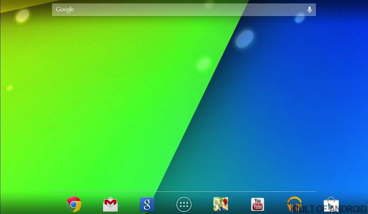 Nexus Live Wallpaper Wallpapersafari