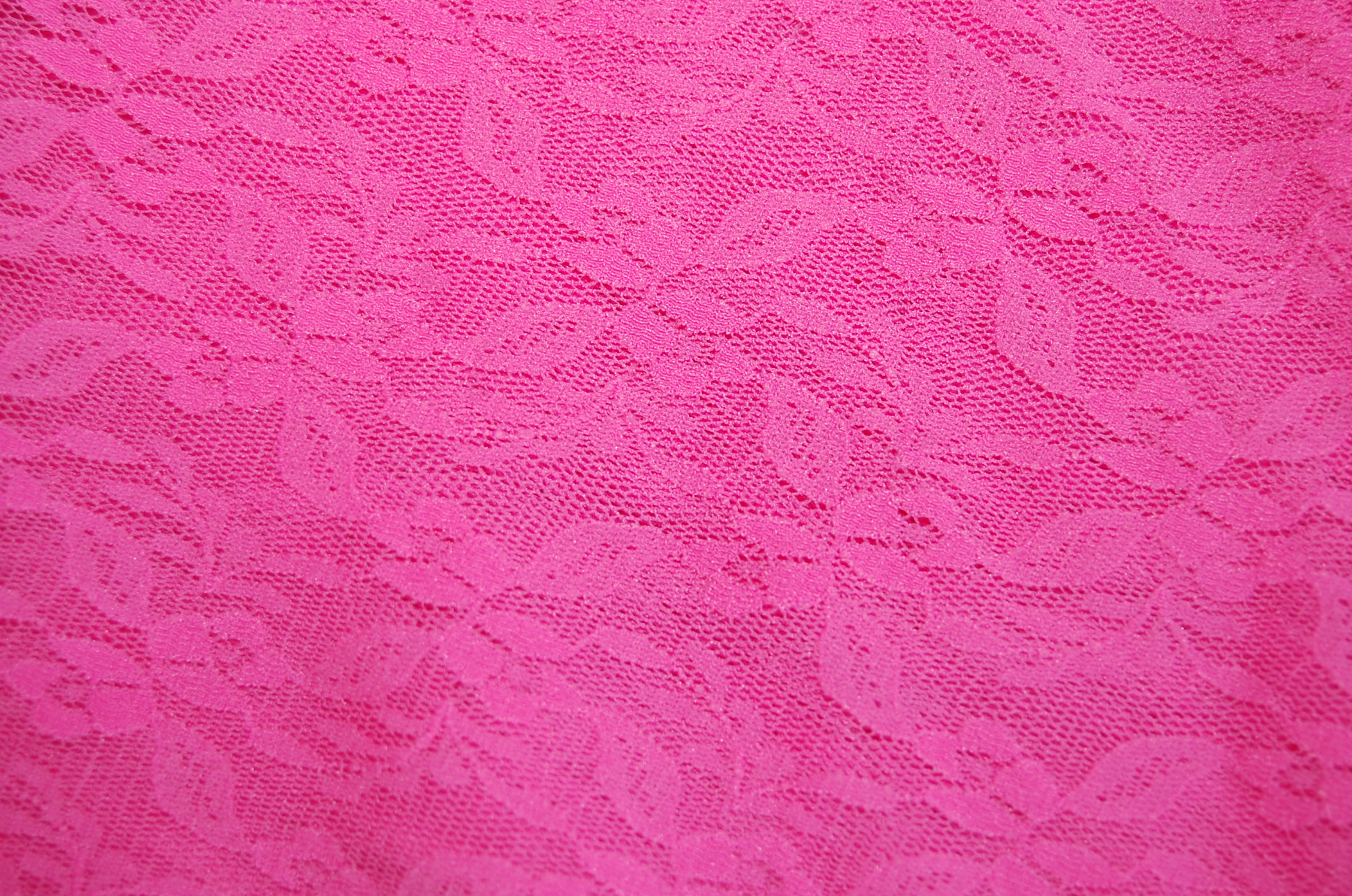 lace pearls pink wallpaper - photo #28