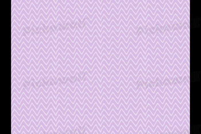 Purple Chevron Wallpaper Removable Wallpaper for sale in Richmond 700x467