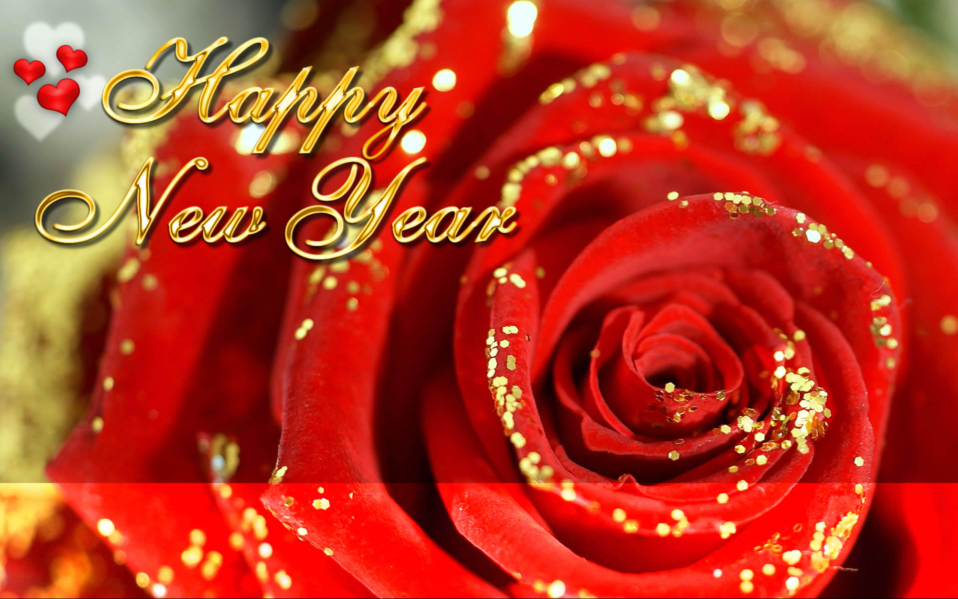 Happy New Year 2015 Images   Happy New Year 2015 1920x1201