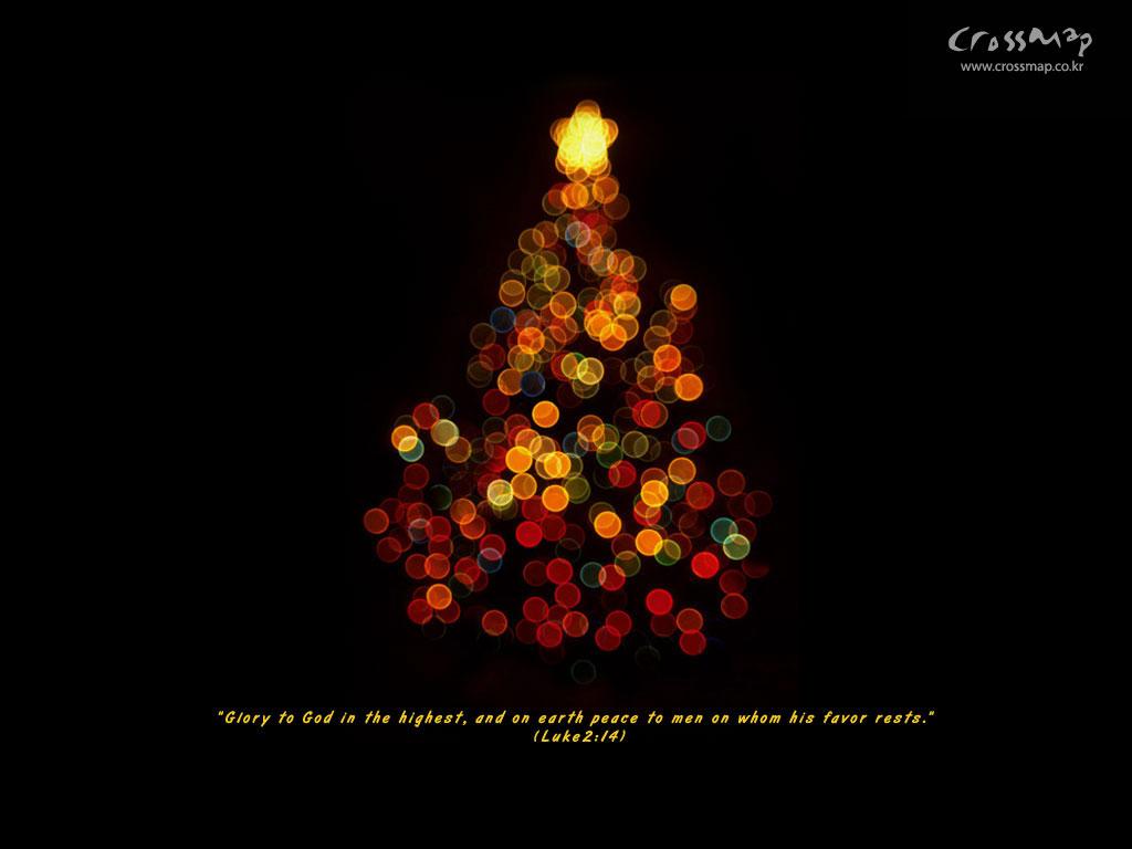 Christian Wallpapers Bible Verse Christmas Desktop Wallpapers 1024x768