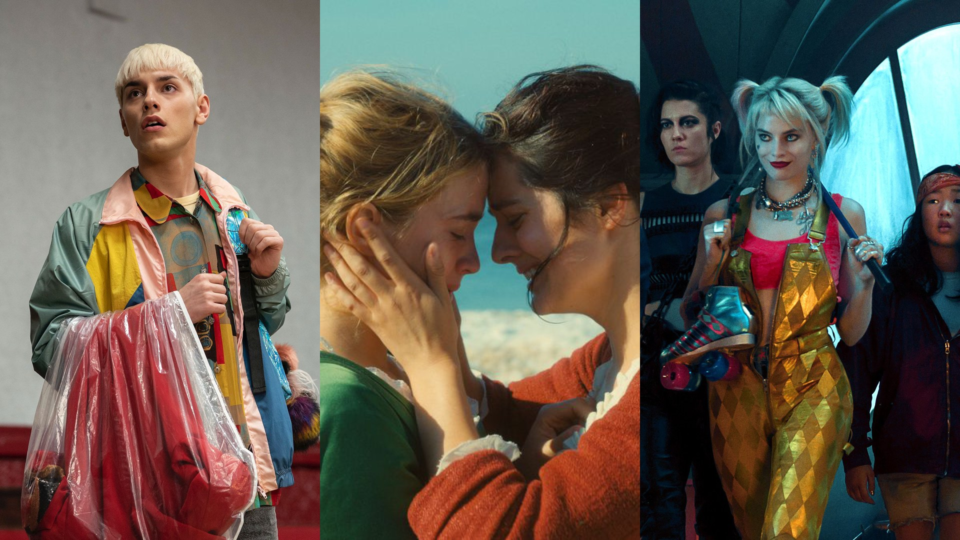 12 Queer Films We Cant Wait to See in 2020 them 1920x1080